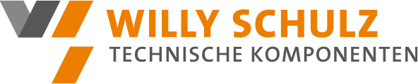Willy Schulz